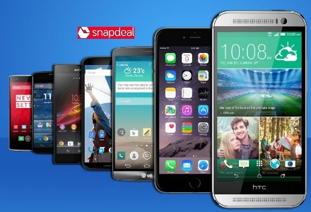snapdeal-unbox-india-sale-2017-electronics
