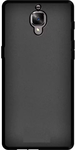 Alive Back Cover for OnePlus 3T