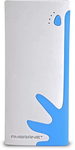 Ambrane 10000 mAh Power Bank