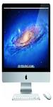 Apple Core i5, 5th Gen (21.5 Inch)