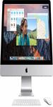 Apple PC (Core i5, 5th Gen, 21.5 Inch)