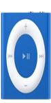 Apple iPod Shuffle (Blue)
