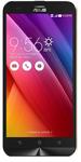 Asus Zenfone 2 Laser ZE550KL (16GB)