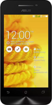 Asus Zenfone 4 (1GB RAM)