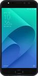 Asus Zenfone 4 Selfie Pro (4GB RAM)
