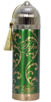 Azka Deodorant Body Spray