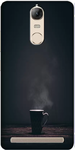 Back Cover for Lenovo Vibe K5 Note