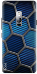 Back Cover for OnePlus 2