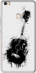 Back Cover for Xiaomi Redmi Max