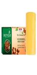 Biotique Almond Oil Nourishing Body Soap