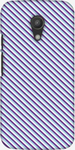 Case Cover for Moto G2