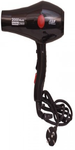 Chaoba 2800 Hair Dryer