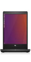 Dell Inspiron APU Dual Core E2