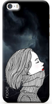 Designer Back Cover For iPhone 5