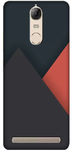 Designer Back Cover for Lenovo Vibe K5 Note