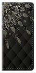 Designer Flip Cover For Oppo neo 7