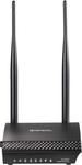 Digisol DG-HR3400 Black Router