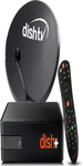 Dish TV SD+ Connection-Telgu