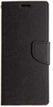 Flip Cover For Xiaomi Redmi Mi4