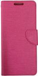 Flip Cover for Vivo V5