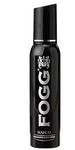 Fogg Marco Deodorant for Men