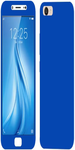 Front and Back Case Cover for Vivo V5
