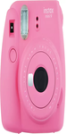 Fujifilm Camera Instax Mini 9 Instant Pink Camera