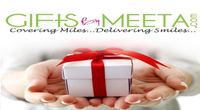 Giftsbymeeta Offer