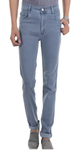 Grey Jeans For Men