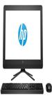 HP PC (Core i3, 6th Gen, 19.5 Inch Screen)