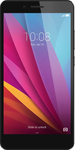 Honor 5X (2GB RAM, Grey)