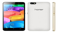 Honor Mobile Phones