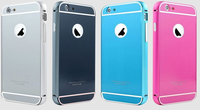 IPhone 6 Mobile Back Covers