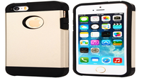 Iphone 5 Mobile Back Cover Cases