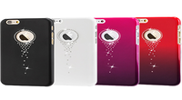 Iphone 6S back covers