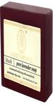 Khadi Natural Lavender Soap