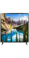 LG Ultra HD LED TV (49 Inch)