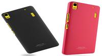 Lenovo A7000 Mobile Back Cover