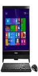 Lenovo Dual Core PC (19.5 Inch Screen)