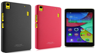 Lenovo K3 Note Back Covers