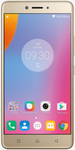 Lenovo K6 Note (32 GB, Gold)