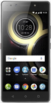 Lenovo K8 Note (64GB, Black)
