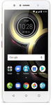 Lenovo K8 Note (Gold, 32GB)