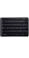 Logitech MK220 Wireless Laptop Keyboard