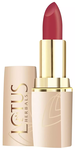 Lotus Pure Colors Matte Lipstick
