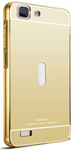 Metal Cover for Vivo V5