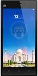 Mi 3 2GB RAM (Metallic Grey)