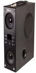 Mini Boom Box Tower Speaker