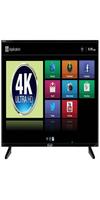 Mitashi LED Smart TV (40 Inch)