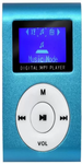 Mobone iPod M-55 16 GB (Blue)